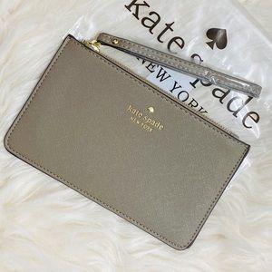 ♠️ Kate Spade Wristlet ♠️ NEW